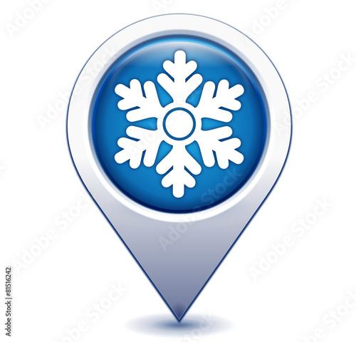 Logo Froid Climatisation Fichier Vectoriel Libre De Droits Sur La Banque Dimages Fotolia