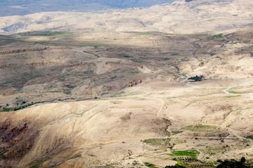 Desert for Background