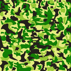 indonesian camouflage military