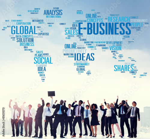 global business analysis Free essay: global business cultural analysis south korea by: erik mays liberty university busi 604 dr romanoski may 9, 2014 abstract in this research paper.