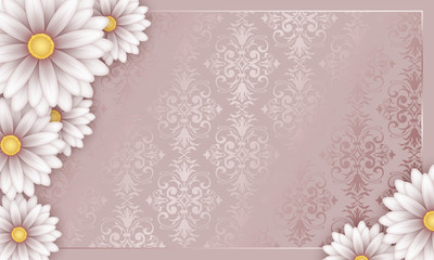 Spring card 2