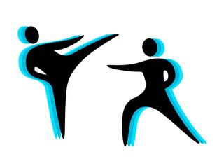 karate - 75