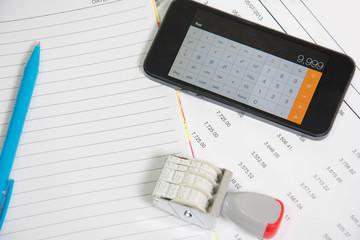Financial accounting  analysis
