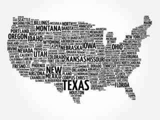 Search Photos Map Usa - Usa map design