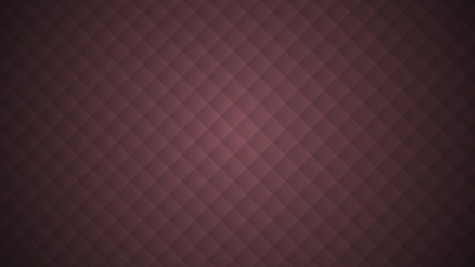 Abstract Background with  Lines Grid