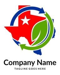 Texas Recycle