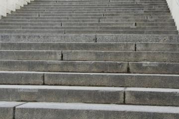 Stone staircase 2