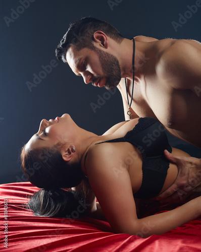 Страстные фотографии горячего секса  325474