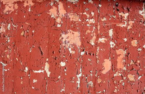 Красить стены по старой краске