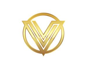 Golden Victory