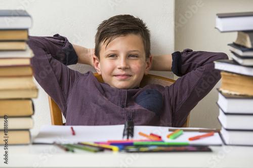 mec homework Mec sunday school provides high quality islamic education.