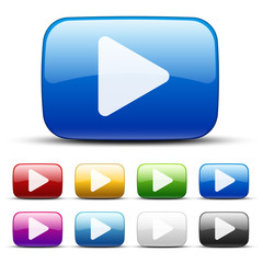 Video buttons