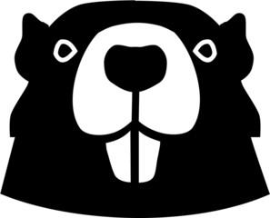 Beaver Head