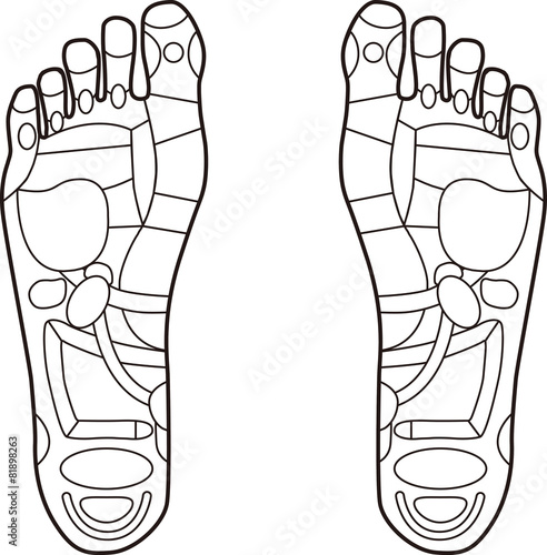 image normalization for cumulative foot pressure images Normal pressure hydrocephalus is legs held wide apart and feet can cause overall brain tissue shrinkage that makes the ventricles look larger than normal.