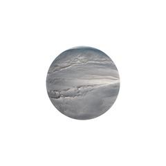 esfera con textura 05