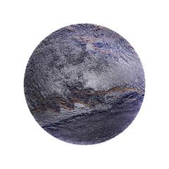 esfera con textura 04