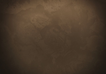 muddy texture