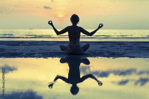 Музыка без слов для медитации скачать