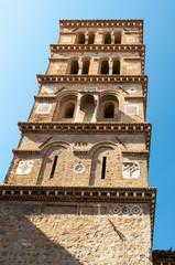 Albano Laziale Chiesa di San Pietro