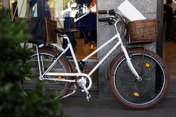 ?ity Bike
