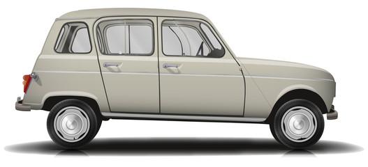 """Ancienne Voiture photos, illustrations et vidéos de """"voiture ancienne"""""""
