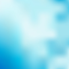 Abstract blur background. Blurred wallpaper design