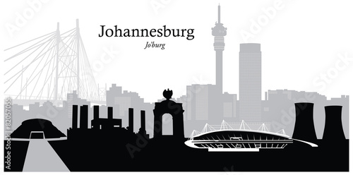 Vector illustration of skyline cityscape of pune india stock vector illustration of skyline cityscape of pune india stock image and royalty free vector files on fotolia pic 82056893 thecheapjerseys Image collections
