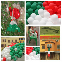 celebration of 150 th Anniversary of Florence as Capital of Ital