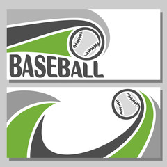 Background images for text on the subject of baseball