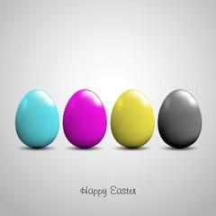 easter-egg-mesh-cmyk
