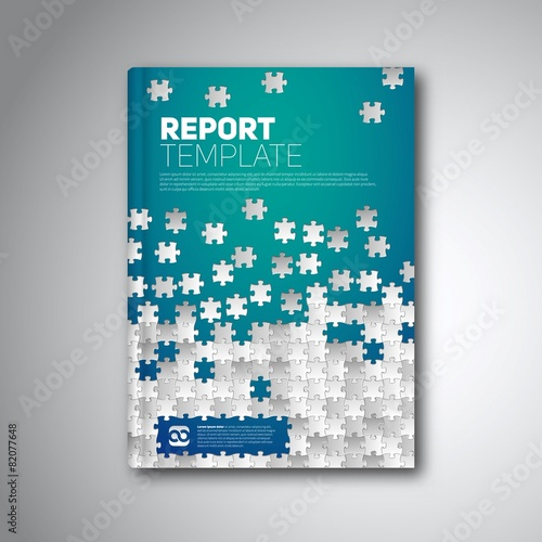 puzzle piece book report Puzzle piece book report,document about puzzle piece book report,download an entire puzzle piece book report document onto your computer.