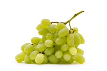 Weintrauben Bio Fairtrade