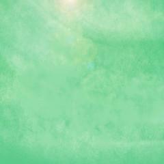 Hintergrund verwischt mintgrün