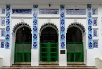 Hussaini Dalan