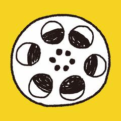 Doodle Film