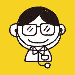 Doodle Doctor
