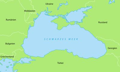 Schwarzes Meer Photos Royalty Free Images Graphics Vectors