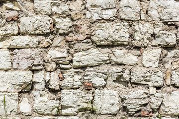Cerca immagini muratura a sacco for Disegni frontali in pietra