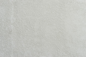 white concrete wall with detail texture