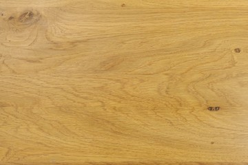 lacquered wood, internal wall, close-up look at the texture