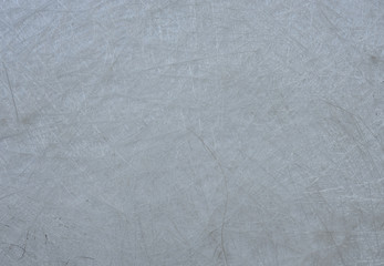 Texture of used fiberglass matting also known 'chopped stran