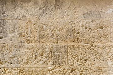 cerca immagini texture di muro