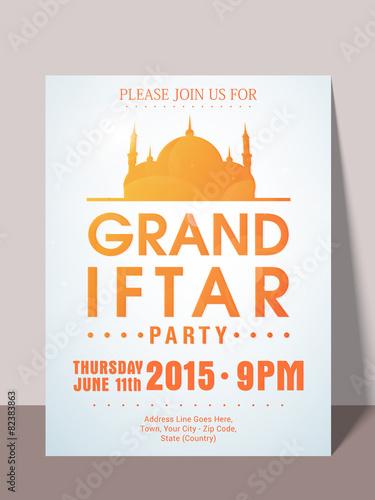 Wedding invitation format uk invitation iftar template gallery invitation sample and stopboris Choice Image