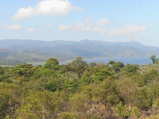 Costa Rica 22