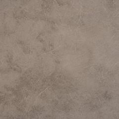 Grey leather texture closeup backgroud.
