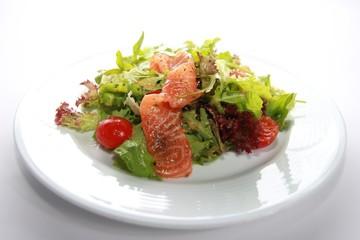 Рыбны салат_3