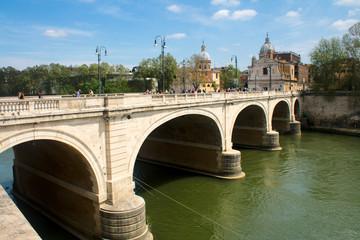 rzymski most