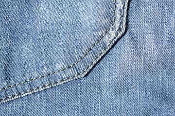 jeans, retro