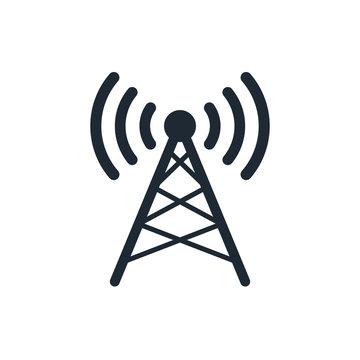 icon antena