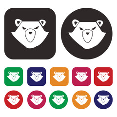 Bear Market / Stock market / Finance